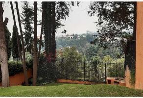 Foto de casa en venta en parque de los pirineos 12, parques de la herradura, huixquilucan, méxico, 0 No. 01