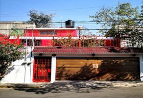 Foto de casa en renta en parque de montebello , el parque, naucalpan de juárez, méxico, 0 No. 01