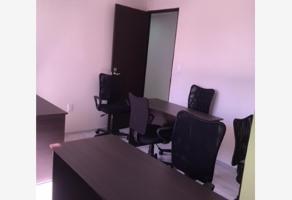 Foto de oficina en renta en parque de orizaba 7, el parque, naucalpan de juárez, méxico, 11116940 No. 01