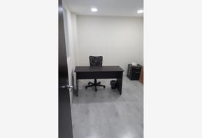 Foto de oficina en renta en parque de orizaba 7, el parque, naucalpan de juárez, méxico, 21932859 No. 01