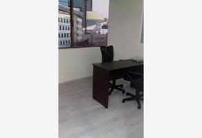 Foto de oficina en renta en parque de orizaba 7, el parque, naucalpan de juárez, méxico, 6868540 No. 01