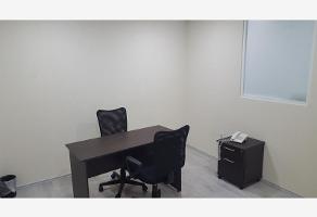 Foto de oficina en renta en parque de orizaba 7, el parque, naucalpan de juárez, méxico, 7006171 No. 01
