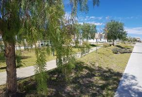 Foto de terreno habitacional en venta en parque del encino , virreyes residencial, zapopan, jalisco, 5730844 No. 01