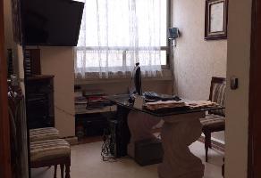 Foto de oficina en venta en  , parque del pedregal, tlalpan, df / cdmx, 14790079 No. 04