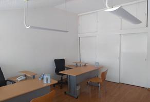 Foto de oficina en renta en  , parque del pedregal, tlalpan, df / cdmx, 0 No. 01