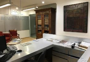 Foto de oficina en renta en  , parque del pedregal, tlalpan, df / cdmx, 15215602 No. 01