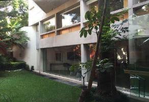Foto de casa en venta en . , parque del pedregal, tlalpan, df / cdmx, 0 No. 01