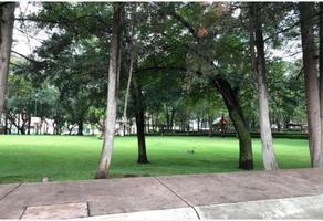 Foto de departamento en renta en  , parque del pedregal, tlalpan, df / cdmx, 20109903 No. 01
