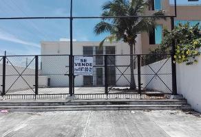 Foto de nave industrial en venta en  , parque ecológico de viveristas, acapulco de juárez, guerrero, 0 No. 01