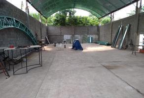 Foto de bodega en renta en  , parque ecológico de viveristas, acapulco de juárez, guerrero, 0 No. 01