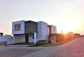 Foto de casa en venta en  , parque ecológico santa lucía, león, guanajuato, 0 No. 01
