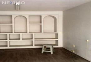 Foto de casa en renta en parque el chico 78, el parque, naucalpan de juárez, méxico, 12655447 No. 01