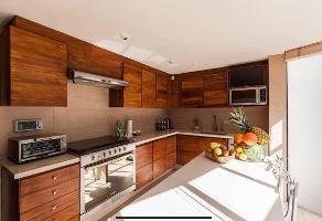 Foto de casa en venta en parque españa , condesa, cuauhtémoc, df / cdmx, 0 No. 01