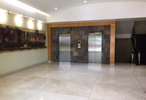 Foto de oficina en renta en parque granada , magnocentro, huixquilucan, méxico, 10605999 No. 01