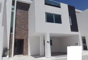 Foto de casa en venta en parque hidalgo 1111, angelopolis, puebla, puebla, 0 No. 01