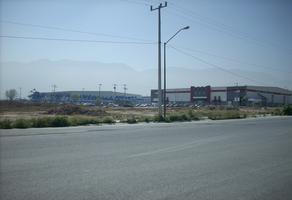 Foto de terreno comercial en renta en  , industrial martel de santa catarina, santa catarina, nuevo león, 20309075 No. 01