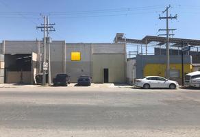 Foto de bodega en renta en parque ind oriente , parque industrial pequeña zona industrial, torreón, coahuila de zaragoza, 0 No. 01