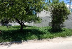Foto de terreno habitacional en venta en  , valle de apodaca iv, apodaca, nuevo león, 11253531 No. 01