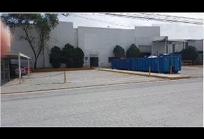 Foto de bodega en venta en  , parque industrial apodaca, apodaca, nuevo león, 11312805 No. 01