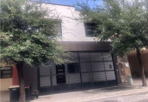 Foto de casa en renta en  , parque industrial apodaca, apodaca, nuevo león, 0 No. 01