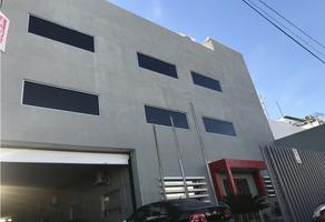 Foto de oficina en renta en  , parque industrial apodaca, apodaca, nuevo león, 0 No. 01
