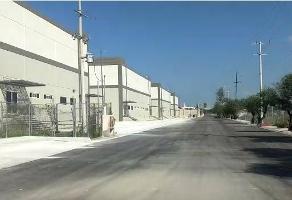 Inmuebles En Parque Industrial Apodaca Apodaca