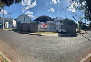 Foto de nave industrial en venta en  , parque industrial bernardo quintana, el marqués, querétaro, 0 No. 01