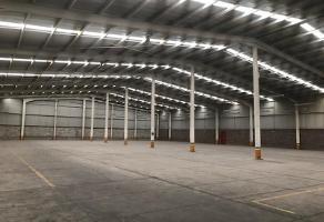 Foto de nave industrial en renta en  , parque industrial bernardo quintana, el marqués, querétaro, 4696166 No. 01