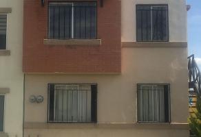 Foto de casa en renta en  , parque industrial bernardo quintana, el marqués, querétaro, 0 No. 01
