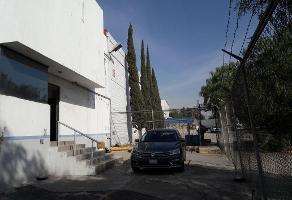 Naves Industriales En Renta En Cuautitlán Izcalli
