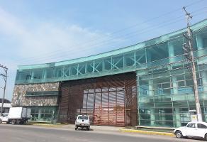 Foto de nave industrial en renta en parque industrial deit , villahermosa centro, centro, tabasco, 4885125 No. 01