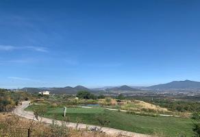 Foto de terreno habitacional en venta en  , parque industrial el marqués, el marqués, querétaro, 10479152 No. 03