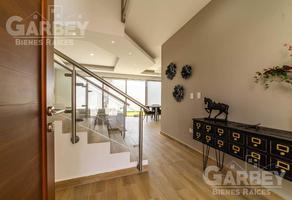 Foto de casa en venta en  , paseos del marques, el marqués, querétaro, 11297098 No. 02