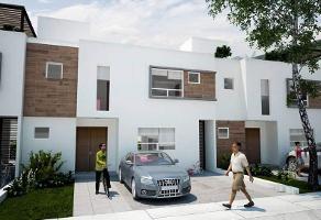 Foto de casa en renta en  , paseos del marques, el marqués, querétaro, 11711223 No. 01
