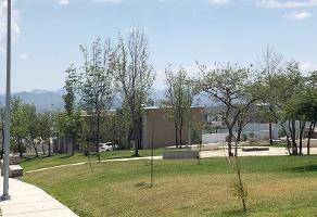Foto de terreno habitacional en venta en  , paseos del marques, el marqués, querétaro, 11749830 No. 01