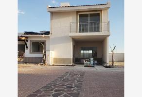 Foto de casa en venta en . ., parque industrial el marqués, el marqués, querétaro, 13155719 No. 01