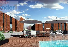 Foto de terreno habitacional en venta en  , parque industrial el marqués, el marqués, querétaro, 13632780 No. 01