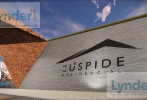 Foto de terreno habitacional en venta en  , parque industrial el marqués, el marqués, querétaro, 13632785 No. 01