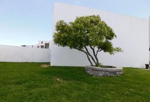 Foto de casa en venta en  , parque industrial el marqués, el marqués, querétaro, 0 No. 02