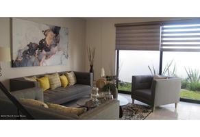 Foto de casa en venta en  , parque industrial el marqués, el marqués, querétaro, 0 No. 04