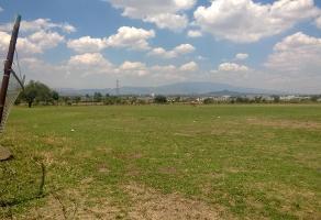 Foto de terreno industrial en venta en parque industrial el salto , san jose del castillo, el salto, jalisco, 0 No. 01
