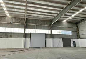 Foto de bodega en renta en parque industrial hasna iii , apodaca centro, apodaca, nuevo león, 0 No. 01