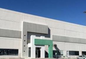 Foto de nave industrial en renta en  , parque industrial, hermosillo, sonora, 7746180 No. 01
