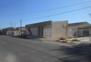 Foto de nave industrial en renta en  , parque industrial, hermosillo, sonora, 9202901 No. 01