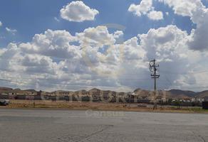 Foto de terreno habitacional en venta en  , parque industrial impulso, chihuahua, chihuahua, 19756678 No. 01