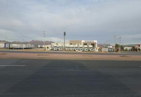 Foto de terreno habitacional en venta en  , parque industrial impulso vii y viii, chihuahua, chihuahua, 18371149 No. 01