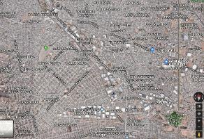Foto de nave industrial en renta en  , parque industrial independencia, juárez, chihuahua, 5511570 No. 01