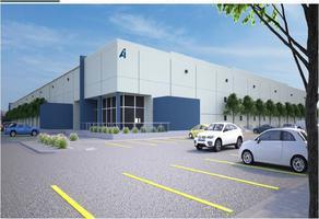 Foto de edificio en renta en  , parque industrial intermex aeropuerto, chihuahua, chihuahua, 0 No. 01