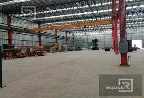 Foto de bodega en venta en  , parque industrial intermex aeropuerto, chihuahua, chihuahua, 0 No. 01