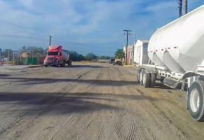 Foto de terreno comercial en venta en  , parque industrial, la paz, baja california sur, 4253660 No. 01